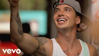 getlinkyoutube.com-J Balvin - Tranquila