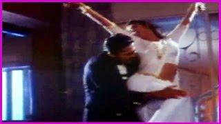getlinkyoutube.com-Gang War - Telugu Movie Back to Back Superhit Songs - Vinod Kumar,Sobhana