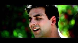 getlinkyoutube.com-Humko Deewana Kar Gaye - Humko Deewana Kar Gaye (2006) *BluRay* Music Videos