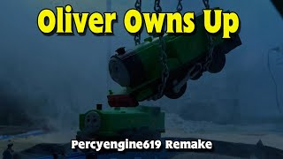 getlinkyoutube.com-Tomy Oliver Owns Up (2016)