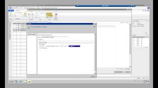 Purchase Requisitions and Workflows in AX