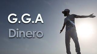 getlinkyoutube.com-G.G.A - Dinero (Official Music Video)