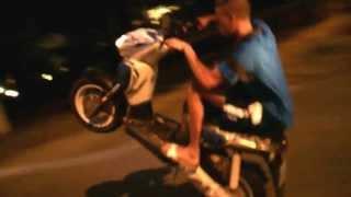 getlinkyoutube.com-Stunt Cabrage Monclar