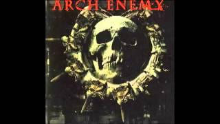 getlinkyoutube.com-Arch Ennemy - Nemesis - Instrumental