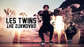 getlinkyoutube.com-LES TWINS pɹɐpuɐʇs əɥʇ Los Angeles | YAK x Sony a7S