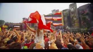 getlinkyoutube.com-GTA & Diplo - Boy Oh Boy (Original Mix) [Tomorrowland Video HD]