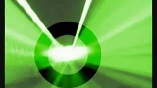 """Orbital - Chime (12"""" version)"""