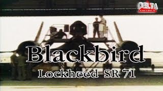 getlinkyoutube.com-LOCKHEED SR-71 BLACKBIRD - Documentario Delta Editrice Ita
