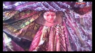 getlinkyoutube.com-Superhit Devi Geet \\ Dhan Dhan Bhagiya By Vijay Lal Yadav