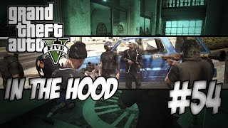 getlinkyoutube.com-GTA In The Hood Ep #54 (HD)