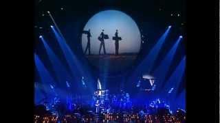 getlinkyoutube.com-Pink Floyd - High Hopes - Live PULSE
