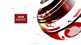 BBC News Channel Live UK width=