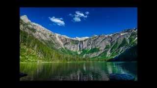 getlinkyoutube.com-سورة آل عمران / للقارئ : محمود علي البنا - Quran (MP3) Surat Al Imran
