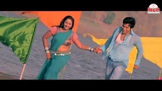 getlinkyoutube.com-Bhojpuri Romantic Love Song | Sunar Rupawa | Rani Banal Jwala | Rani Chatterjee , Deepak Kumar