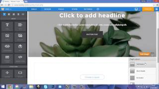 How To Create a Free Website in Malayalam  Part 1