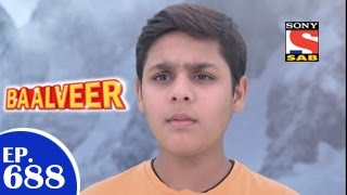 Baal Veer   बालवीर   Episode 688   9th April 2015
