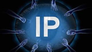Виртуальный IP адрес