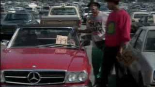 getlinkyoutube.com-Homeboy Shopping Network - Used Car Sale