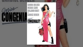getlinkyoutube.com-Miss Congeniality