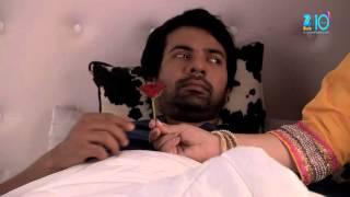 getlinkyoutube.com-Kumkum Bhagya - Episode 126 - February 23, 2016 - Best Scene