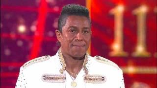Sonu Nigam - Tribute To Michael Jackson (Ft.Jermaine Jackson) - IIFA 2011 | HD width=
