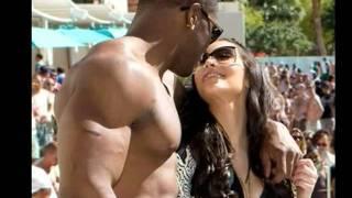 getlinkyoutube.com-Kim Kardashian & Reggie Bush - P.S I'm Still Not Over You