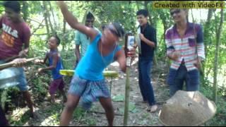 getlinkyoutube.com-bangla dj song 2015 hassan