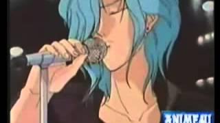 getlinkyoutube.com-ايروكا و هيروشي بالياباني