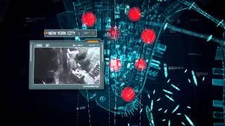 getlinkyoutube.com-[1080p - Perfect Quality] Modern Warfare 3: Hunter Killer (Intro)