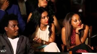 getlinkyoutube.com-Top 10 Ethiopian actresses