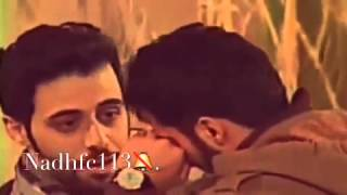 "getlinkyoutube.com-كروم و دحوم"""