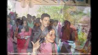 getlinkyoutube.com-mahesh babu secrect marriage videos leaked