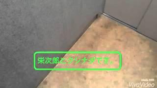 getlinkyoutube.com-エレベーターで異世界へ行く方法。成功した❗