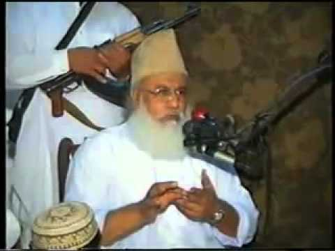 Sima-e-Mouta by Manazr Allama Younis Nomani D.B Part (4_5).FLV