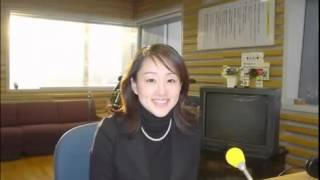 getlinkyoutube.com-【放送事故】ニュースを読んでる途中に...