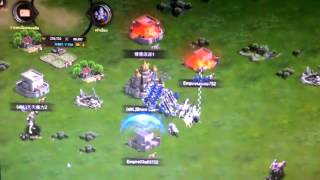 getlinkyoutube.com-โกง Clash of Kings