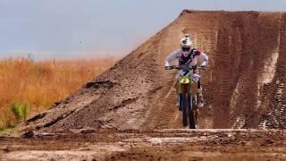 getlinkyoutube.com-We Love Motocross 2015