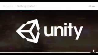 getlinkyoutube.com-How to activate unity 5 personal edition manual activation -unity 5.2.2f1