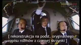 getlinkyoutube.com-Discovery Historia - Katastrofa Kościuszki w Lesie Kabackim cz 1/5