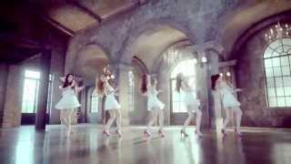 getlinkyoutube.com-[k-pop] 타히티 러브시크 M/V영상 - TAHITI Love Sick_M/V