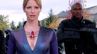 getlinkyoutube.com-RESIDENT EVIL 5 Retribution Trailer 2 - 2012 Movie - Official [HD]