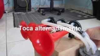 getlinkyoutube.com-filme buzina 3 cornetas