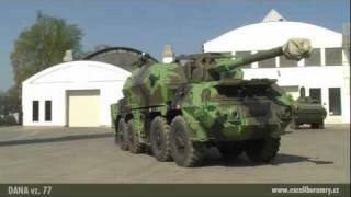 getlinkyoutube.com-EXCALIBUR ARMY