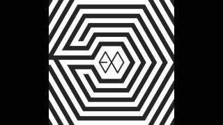 getlinkyoutube.com-EXO - Overdose 중독 [Full Album] [Korean] EXO-K