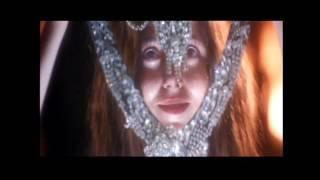 Legend - The Dance - Tangerine Dream - Original American Theatrical Cut