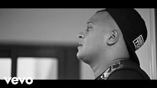 DJ Hamida - Tout casser (ft. Sultan)