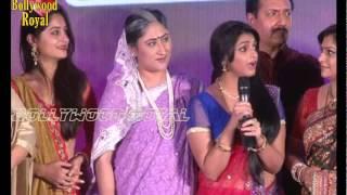 getlinkyoutube.com-TV Serial 'Sasural Simar Ka' celebrates completion of 1000 Episodes  3