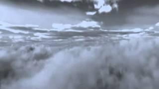 Solomon Mkubwa - Kwa Utukufu Wa Mungu (Official Video)