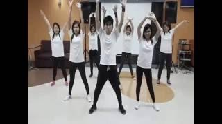 getlinkyoutube.com-Accenture DCF MOVE
