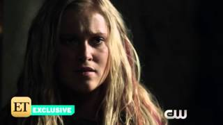The 100 | Sneak Peek [1] 3x03 - Ye Who Enter Here [Legendado] HD